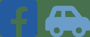 facebook-Automotive-Inventory-Ads-icon