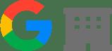 Google-Hotel-Ads-icon
