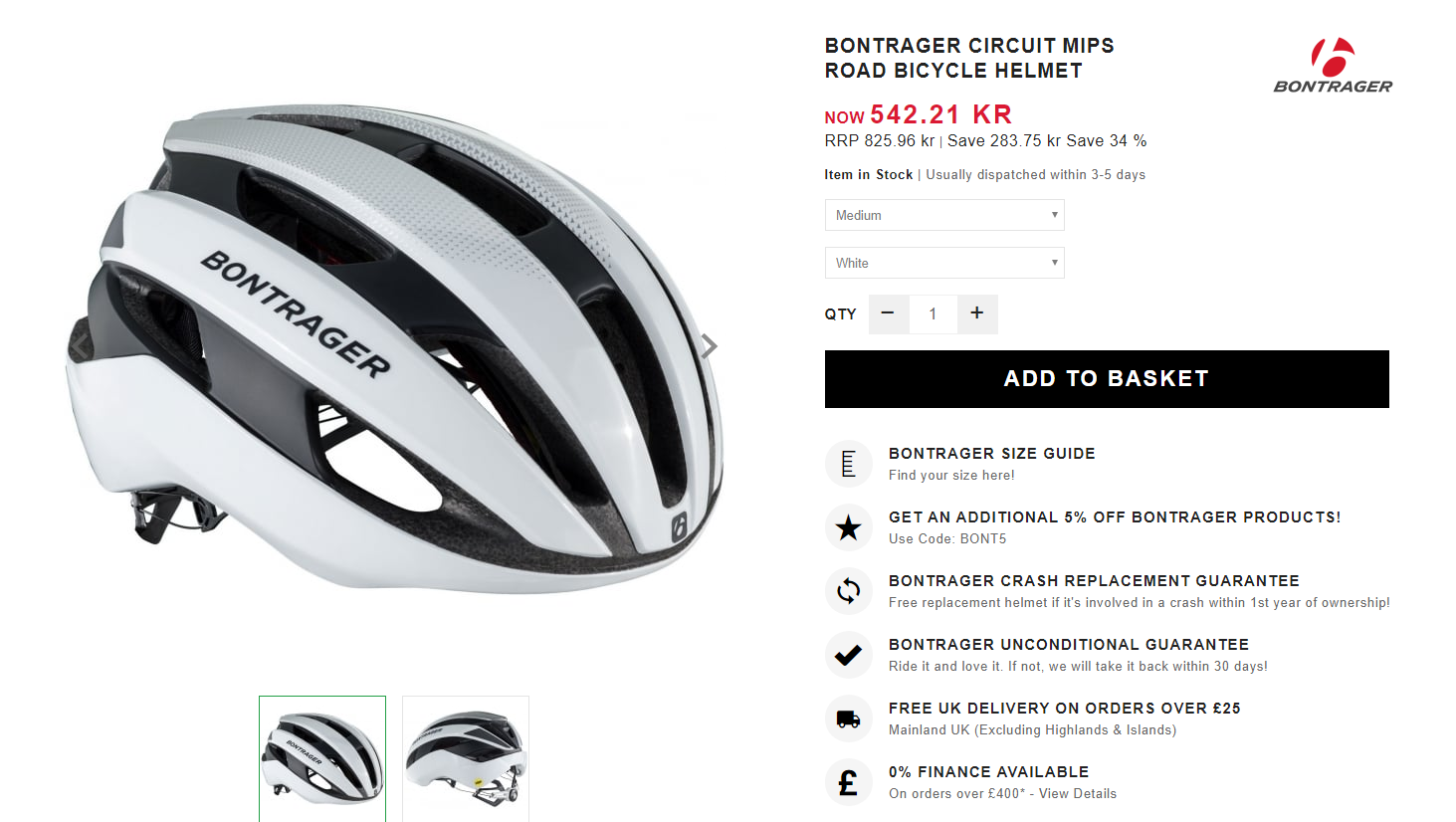 bontrager cycle helmet
