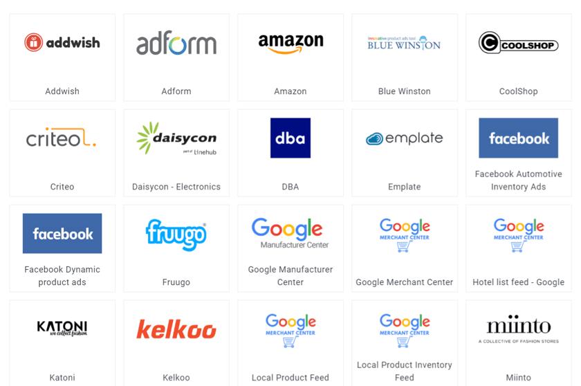 channels 2020 wakeupdata-min