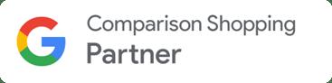 CS_Partner