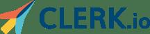 clerk-io-logo