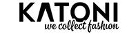 katoni-200x50