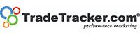 tradetracker-200x50