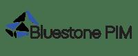 Bluestone-PIM-logo1
