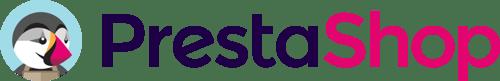 PrestaShop Logo-2