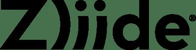 Zliide logo sort