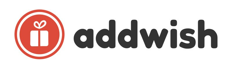 addwish_logo