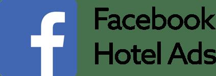 facebook-Hotel-Ads