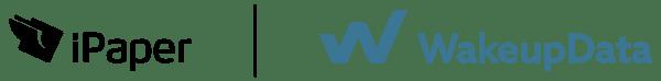 ipaper-wd-logos