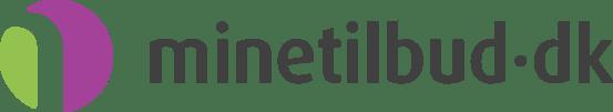 minetilbud logo