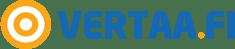 vertaa.fi-logo