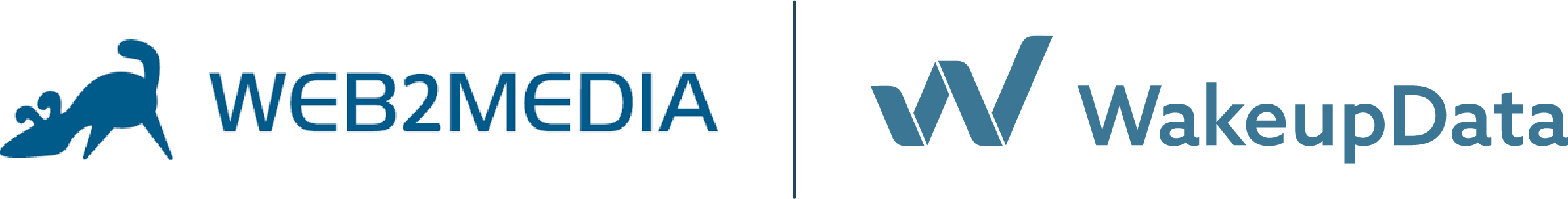 w2m-wud logos