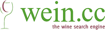 wein.cc_logo_en