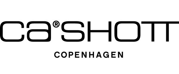 cashott logo