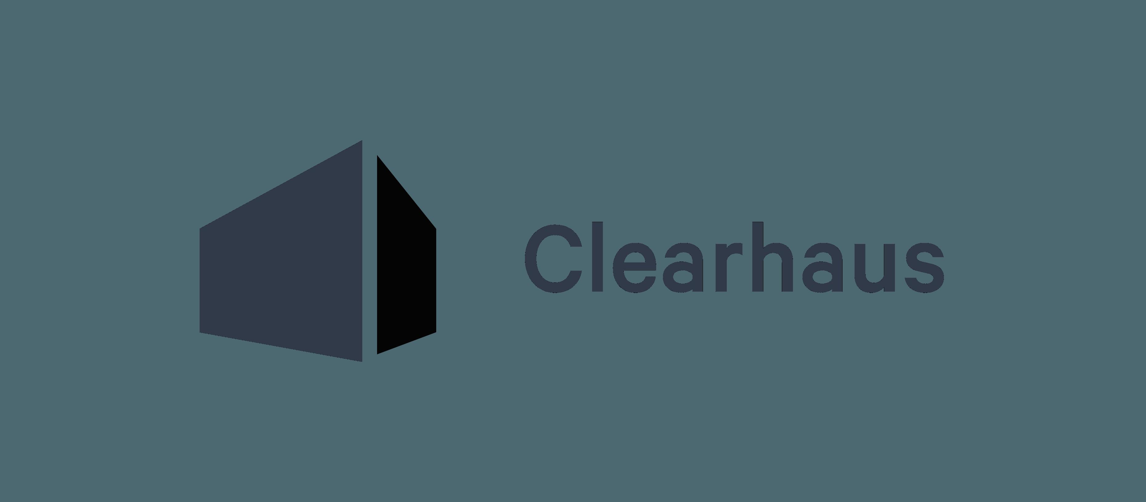 clearhaus