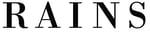 logo-rains
