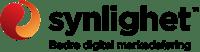 synlighet logo