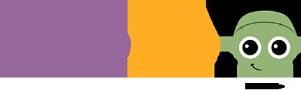 wakeupdata logo.png