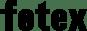 Føtex_logo