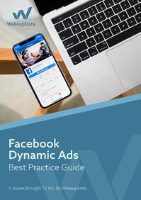 Facebook Dynamic Product Ads - ebook cover (1)