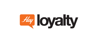 Heyloyalty