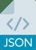 JSON-icon