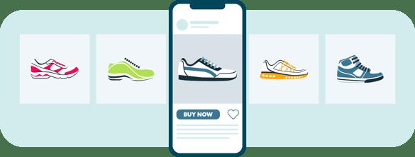 social-commerce1