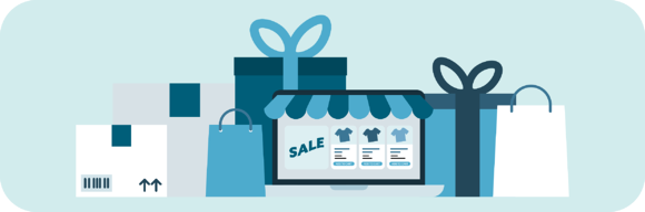 social-commerce3