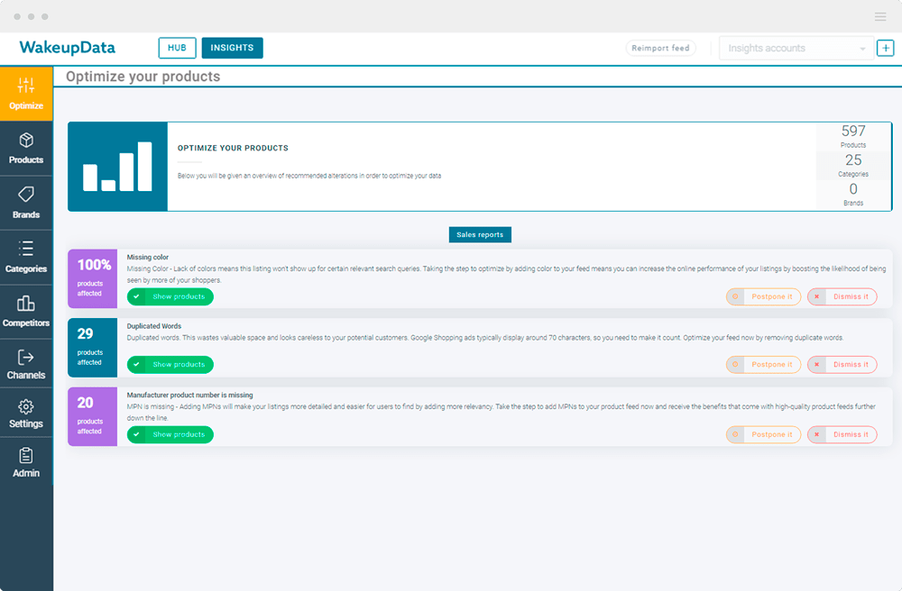 Insights-screenshot-mockup-1