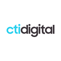 CTI Logo 500px