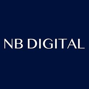 NB-Digital-logo-300x300-1
