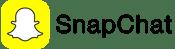 Snapchat-logo-01--1