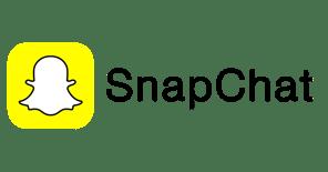 Snapchat-logo-01-