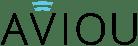 aviou-logo