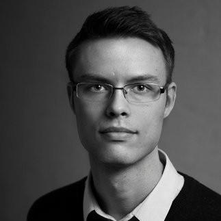 Joni Helminen OMD Finland