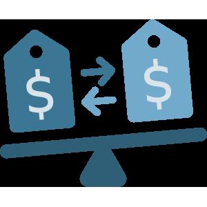 PriceComparison-Service
