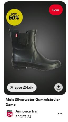 sport 24 pinterest-1
