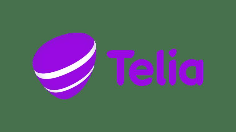 Telia-min