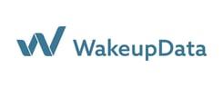 WakeupData_logo_480-horizontal-blue-white (1)
