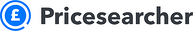 pricesearcher logo