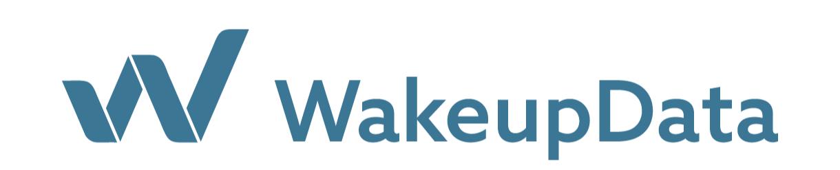 WakeupData_logo_480-horizontal-blue-white (1)-1-1