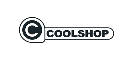 Coolshop product data feed management