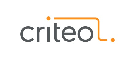 Criteo product data feed management