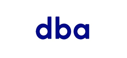 DBA product data feed management