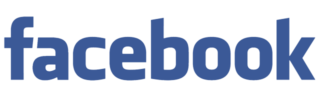 WakeupData Facebook product feed integration