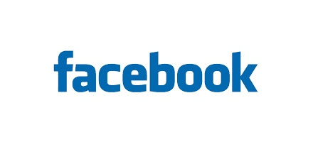 Facebook product data feed management