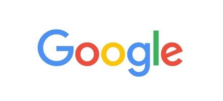 Google product data feed integration
