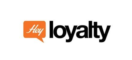 Heyloyalty product data feed integration