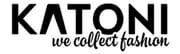 katoni-1